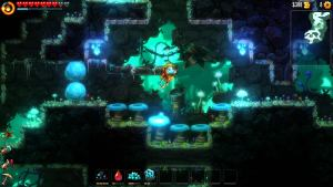 SteamWorld-Dig-2-Screenshot-10