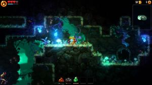 SteamWorld-Dig-2-Screenshot-7