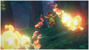 Super-Mario-Odyssey-12