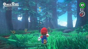 Super-Mario-Odyssey-23