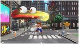 Super-Mario-Odyssey-9