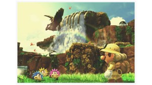 Super-Mario-Odyssey-Art2
