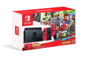 Switch-Super-Mario-Bundle-1