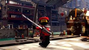 Switch_LEGONinjagoMovieVideoGame_screen_03