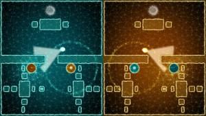 Switch_Semispheres_screen_03
