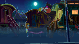 ThimbleweedPark-Ransome-Delores-Trampoline