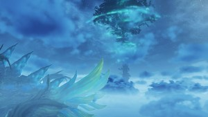 Xenoblade-Chronicles2-3
