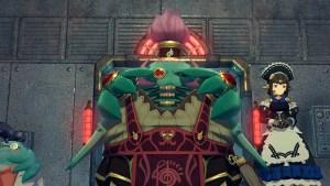 Xenoblade-Chronicles2-8