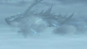 Xenoblade-Chronicles2-9