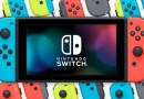 Nintendo Switch Awarded Entertainment Innovation Of The Year By Popular Science