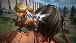 AttackonTitan2_Battle03