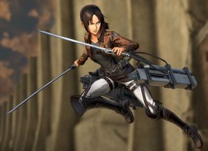 AttackonTitan2_Character Art_Ymil