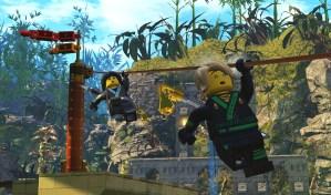 Lego-Ninjago-3