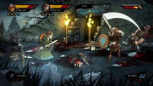 Wulverblade-Screenshot-05