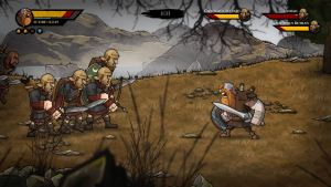 Wulverblade-Screenshot-18