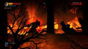 Wulverblade-Screenshot-36