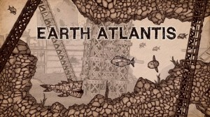 Earth Atlantis Patch Makes Game More Approachable