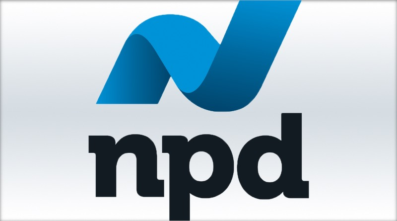 January 2020 NPD Sales Results
