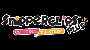 VIDEO: Snipperclips Plus New Trailer Shows Off More Content