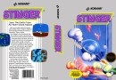Stinger Review