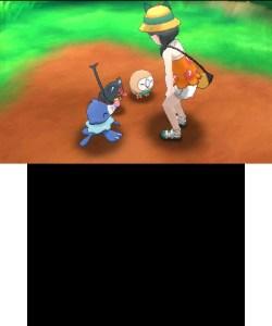 3DS_PokemonUltraMoon_screen_03