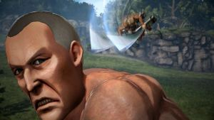 AttackonTitan2_Screenshot14