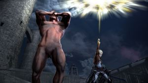 AttackonTitan2_Screenshot17