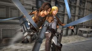 AttackonTitan2_Screenshot22