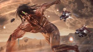 AttackonTitan2_Screenshot23