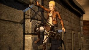 AttackonTitan2_Screenshot27