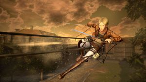 AttackonTitan2_Screenshot28