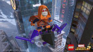 Lego-Marvel-8