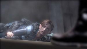Resident-Evil-Rev-Coll-2
