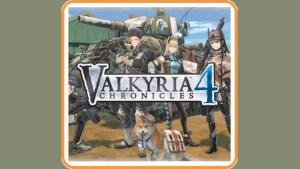 Valkyria-4-Title