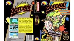 feat-gotcha
