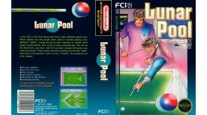 feat-lunar-pool