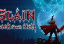 Slain: Back From Hell Getting Patch For 60fps