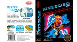 feat-winter-games