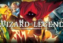 Wizard Of Legend Sells Over 200,000 Copies In First Week