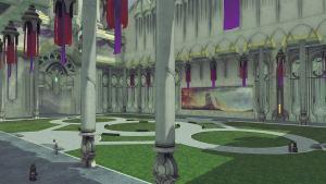 praetorium-screen-5