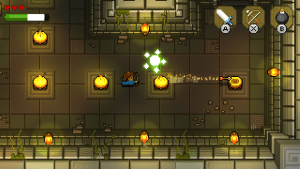 BlossomTales_SwitchScreenshots5