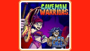 Caveman Warriors (Switch) Game Hub