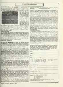 Computer Entertainer - December 1987 - Pg13