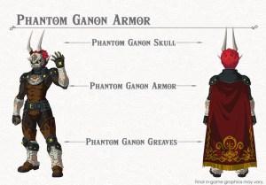 Switch_ZeldaBotW_artwork_GanonArmor