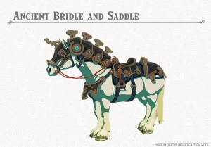 Switch_ZeldaBotW_artwork_ancientBridle