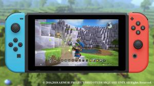 Dragon Quest Builders-3