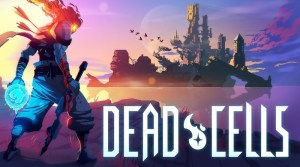 VIDEO: Dead Cells Animated Trailer