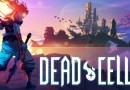 Dead Cells DLC Rise Of The Giant Now Available