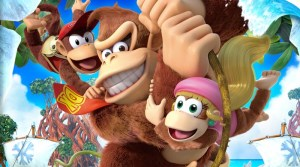VIDEO UPDATE: DKC: Tropical Freeze Gameplay Trailer, Double Cross, Adventure Pals & Skies Of Fury