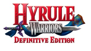 VIDEO: Hyrule Warriors: Definitive Edition Trailer